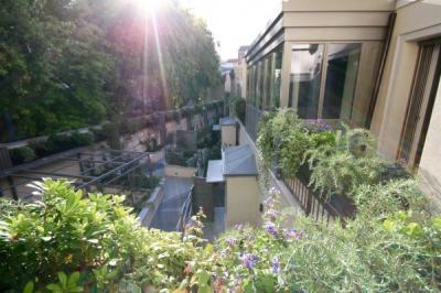 Vai alla scheda: Appartamento Vendita - Milano (MI) | De Angeli - Codice -18018
