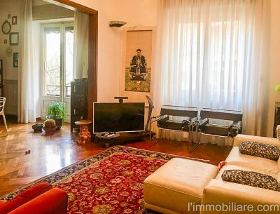 Vai alla scheda: Appartamento Affitto - Verona (VR) | Valverde - Codice -347-vdf03