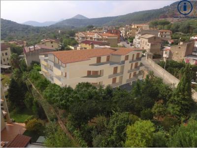Vai alla scheda: Appartamento Vendita - Caserta (CE) | Casolla - Codice -217-CANT1