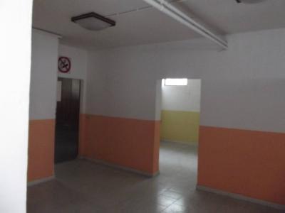 Vai alla scheda: Locale Commerciale Vendita - Cologno Monzese (MI) - Codice -126-VL02