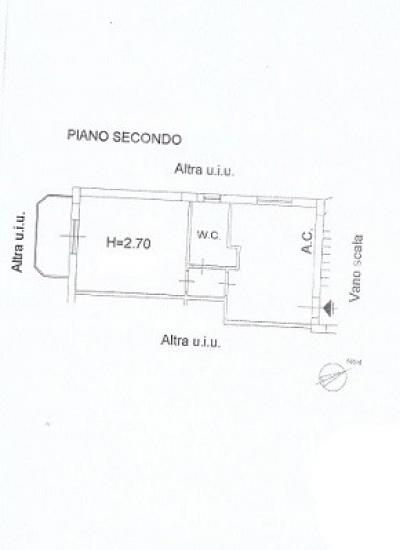 Vai alla scheda: Appartamento Affitto - Messina (ME) | Panoramica - Codice -199-959