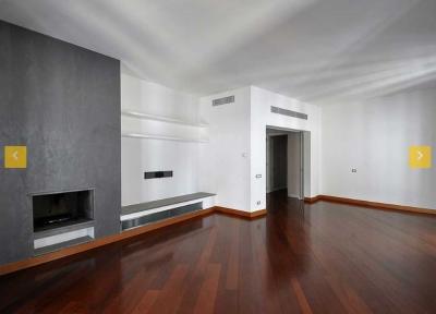 Vai alla scheda: Appartamento Affitto - Milano (MI) - Codice -18031.3
