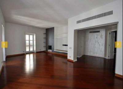 Vai alla scheda: Appartamento Affitto - Milano (MI) | Centro Storico - Codice -18031.3
