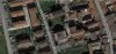 Vai alla scheda: Terreno  Residenziale Vendita - Vidigulfo (PV) - Codice -113-VidT 920