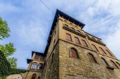 Vai alla scheda: Appartamento Vendita - Bergamo (BG) | Centrale - Codice 18036