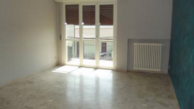 Vai alla scheda: Appartamento Vendita - Cologno Monzese (MI) - Codice 17072