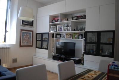 Vai alla scheda: Appartamento Vendita - Corsico (MI) - Codice C342