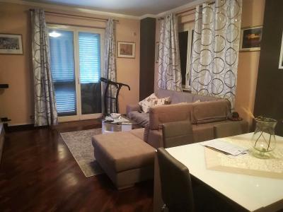Vai alla scheda: Appartamento Vendita - Messina (ME) | Nord - Codice -199-2094