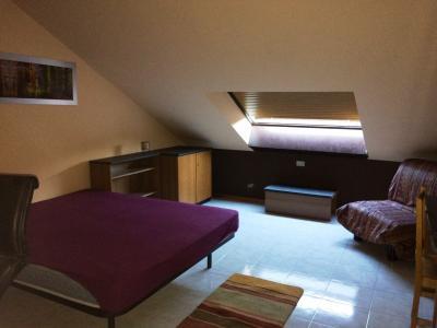 Vai alla scheda: Appartamento Affitto - Messina (ME) | Nord - Codice -199-2096