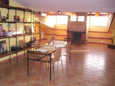 Vai alla scheda: Appartamento Vendita - Mugnano di Napoli (NA) - Codice -237-3