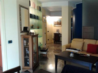 Vai alla scheda: Appartamento Affitto - Milano (MI) | Bocconi - Codice -113-A 207