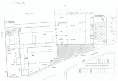 Vai alla scheda: Commerciale Altro Vendita - Cologno Monzese (MI) - Codice -126-CN206