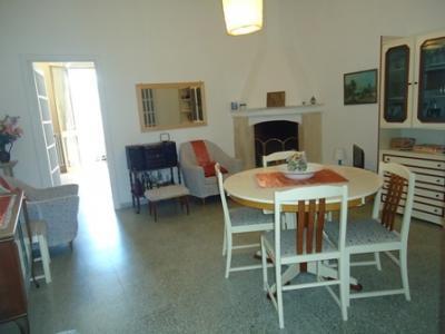 Vai alla scheda: Appartamento Vendita - Lecce (LE) | Rudiae - Codice -196-euron68