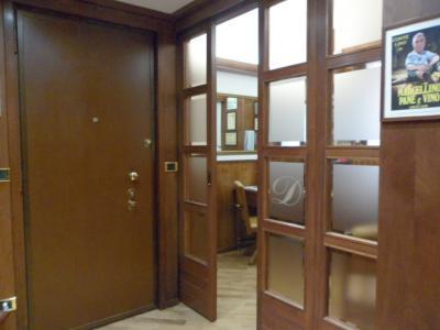 Vai alla scheda: Appartamento Vendita - Milano (MI)   Lorenteggio - Codice -318005
