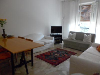 Vai alla scheda: Appartamento Affitto - Milano (MI) | Lorenteggio - Codice -318006