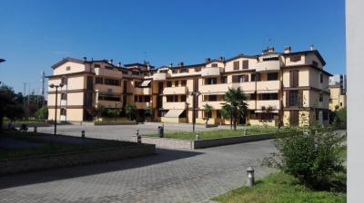 Vai alla scheda: Appartamento Vendita - Cologno Monzese (MI) - Codice -126-CQ249