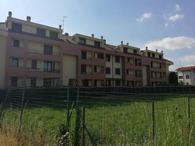Vai alla scheda: Appartamento Vendita - Brugherio (MB) - Codice -126-CT252