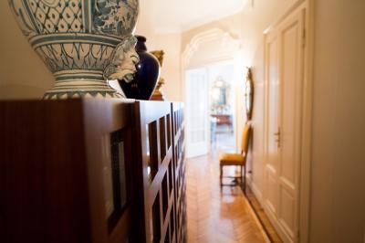 Vai alla scheda: Appartamento Vendita - Milano (MI) | Centro Storico - Codice -18065