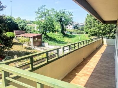 Vai alla scheda: Appartamento Vendita - San Giorgio Monferrato (AL) | Chiabotto - Codice -170-f38-1435