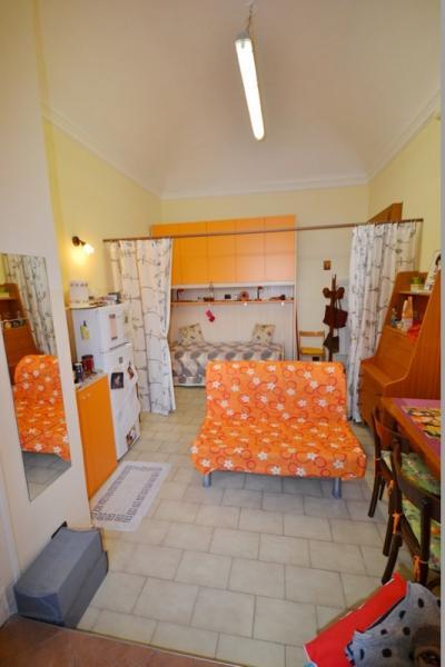 Vai alla scheda: Appartamento Affitto - Torino (TO)   Centro - Codice -581