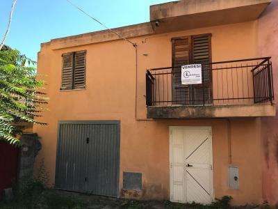 Vai alla scheda: Casa indipendente Vendita - Bari Sardo (OG) - Codice -32/22