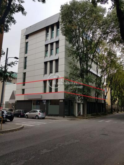 Vai alla scheda: Ufficio Vendita - Monza (MB) | Buonarroti - Codice -18-021