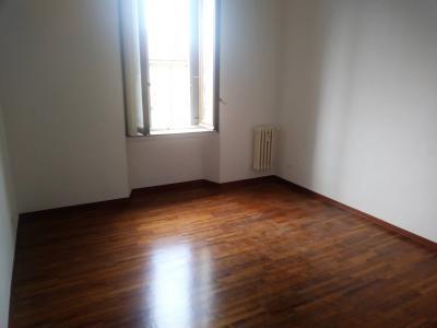 Vai alla scheda: Appartamento Affitto - Milano (MI) | Fiera - Codice -18073