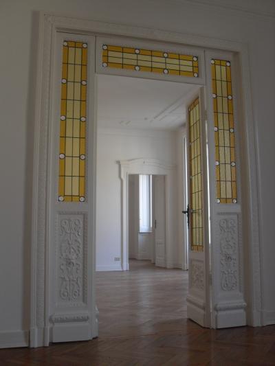 Vai alla scheda: Appartamento Affitto - Milano (MI) | Centro Storico - Codice -17055.5