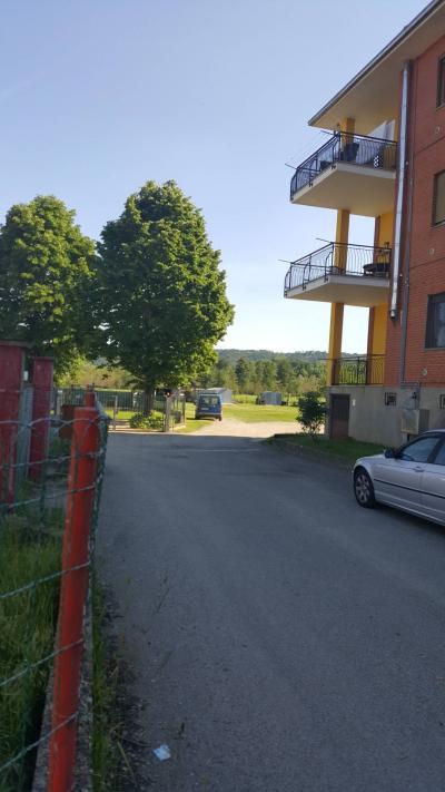 Vai alla scheda: Appartamento Vendita - Cerrione (BI) - Codice -167-517