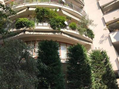 Vai alla scheda: Appartamento Vendita - Busto Arsizio (VA) | Frati - Codice -93-ba801