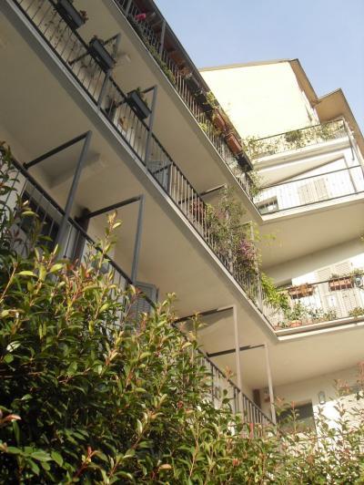 Vai alla scheda: Appartamento Vendita - Milano (MI) | P.ta Genova - Codice -1-18078
