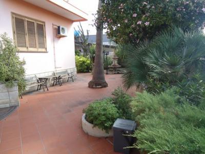 Vai alla scheda: Porzione di casa Vendita - Lecce (LE) | Castromediano - Codice -196-semin185