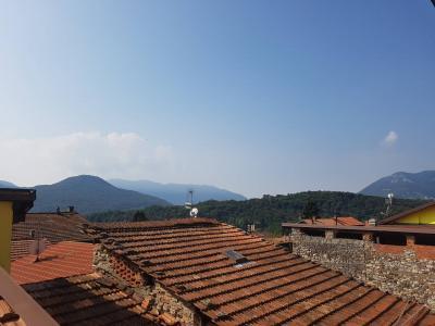 Casa indipendente in Vendita a Cugliate-Fabiasco