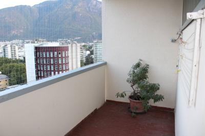 Vai alla scheda: Appartamento Vendita - Bolzano - Bozen (BZ) - Codice -186-179