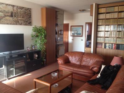 Vai alla scheda: Appartamento Vendita - Cologno Monzese (MI) - Codice -126-CQ810