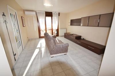 Vai alla scheda: Appartamento Affitto - Torino (TO)   Le Vallette - Codice -590