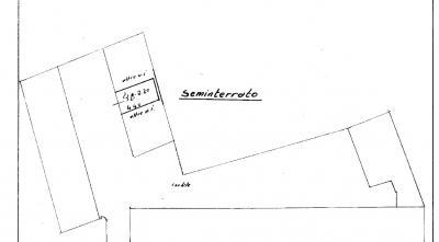 Vai alla scheda: Box / Posto auto Vendita - Saronno (VA) - Codice -box