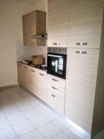 Vai alla scheda: Appartamento Affitto - Serralunga di Crea (AL)   Madonnina - Codice -170-A0386
