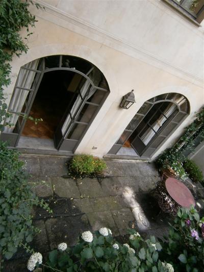 Vai alla scheda: Villa singola Vendita - Milano (MI) | Centro Storico - Codice -86-18082