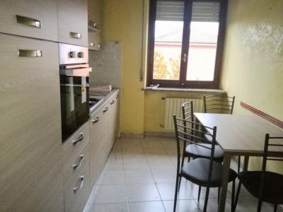 Vai alla scheda: Appartamento Affitto - Serralunga di Crea (AL)   Madonnina - Codice -170-A0385