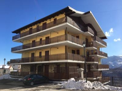 Vai alla scheda: Appartamento Vendita - Roburent (CN) | Cardini - Codice -42-318016
