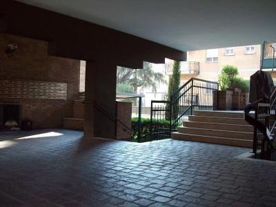 Vai alla scheda: Appartamento Affitto - Pero (MI) - Codice -19003