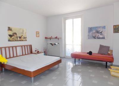 Vai alla scheda: Appartamento Affitto - Catanzaro (CZ) - Codice CZ02-AA639