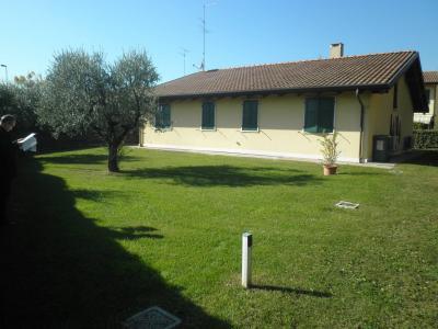 Vai alla scheda: Casa indipendente Vendita - Pescantina (VR) - Codice -336-NS10