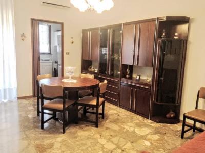 Vai alla scheda: Appartamento Vendita - Casale Monferrato (AL) - Codice -170-f-1439
