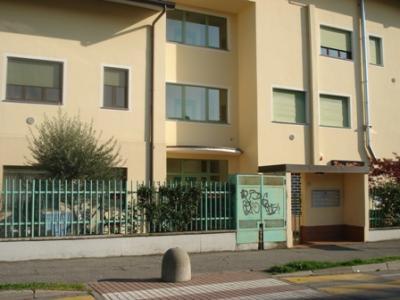 Vai alla scheda: Appartamento Vendita - Roncello (MB) - Codice -126-CB816
