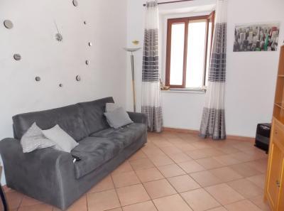 Vai alla scheda: Appartamento Affitto - Catanzaro (CZ)   Centro storico - Codice -189-CZ02-AA468