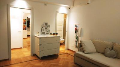Vai alla scheda: Appartamento Vendita - Milano (MI)   Porta Romana - Codice -19007