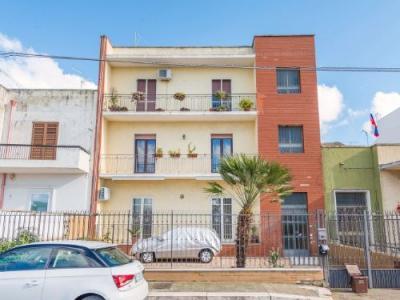 Vai alla scheda: Appartamento Vendita - Lecce (LE) - Codice -196-zapp127