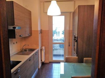 Vai alla scheda: Appartamento Affitto - Milano (MI) | Porta Romana - Codice -19009